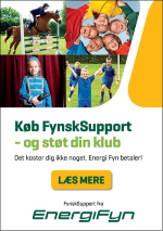 FynskSupportEl
